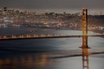 Join us at Argyle's CIO Leadership Forum in San Francisco