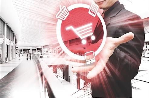 Digital preventive maintenance application based on RunMyProcess for Australian retailer and supermarket chain