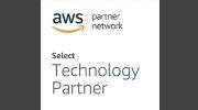 RunMyProcess workflow automation platform client