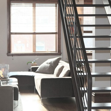 Chambre Fribourgeoise de l'immobilier