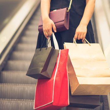 Retailer & Supermarket Chain