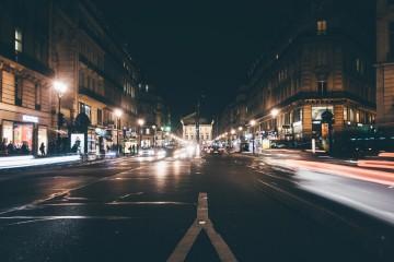 Lean Digital Change: The RunMyProcess Methodology
