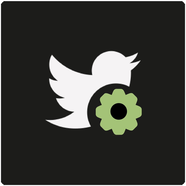 Twitter Ops